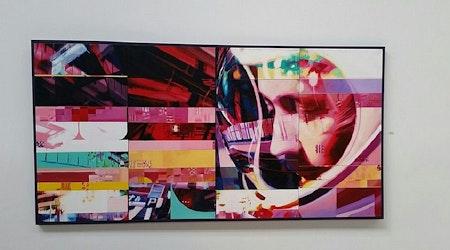 Sacramento's top 3 art galleries, ranked