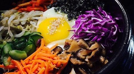 Here are Honolulu's top 5 Korean spots