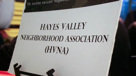 HVNA Monthly Meeting: February Edition