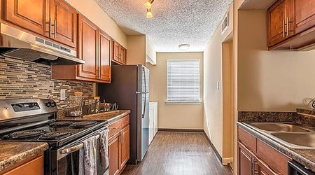 Apartments for rent in Memphis: What will $1,100 get you?