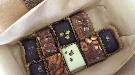SF Eats: Hooker's Sweet Treats to close in the Tenderloin, Inle Burmese debuts in Noe Valley, more