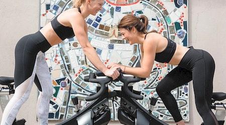 Philadelphia's top cycling studios, ranked