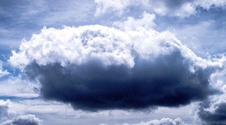 Weather forecast in Albuquerque