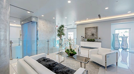 The 3 best skin care spots in Las Vegas