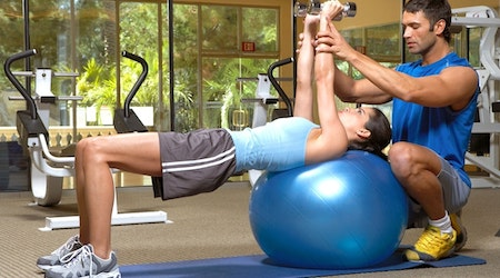 On a budget? Here are the top health and fitness deals in El Paso