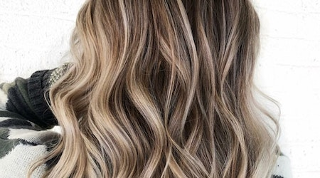 Savings in the city: The best salon deals in Dallas today