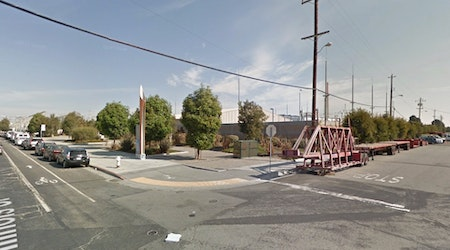 Arrest In Dogpatch Hit-And-Run That Killed 1, Injured 4 [Updated]