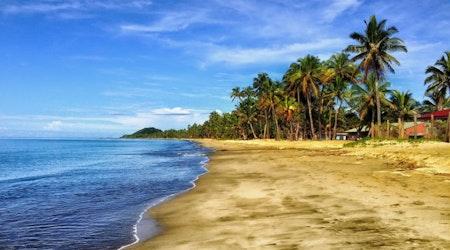 6 Sweet SFO Travel Deals + Win A Free $5,000 Trip To Fiji [Sponsored]