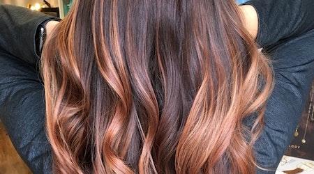 Austin gets a new hair salon: Call Of Beauty