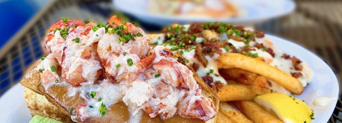 Seafood and more: What's trending on San Jose's food scene?