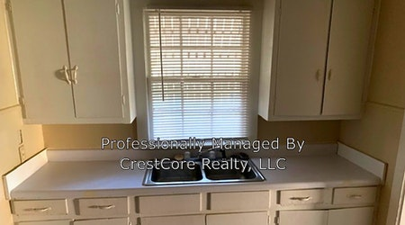 Budget apartments for rent in Berclair-Highland Heights, Memphis