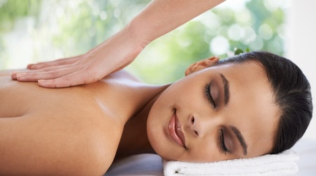 On a budget? Here are the top massage deals in Raleigh