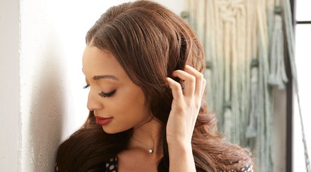 On a budget? Check out the top salon deals in Cincinnati