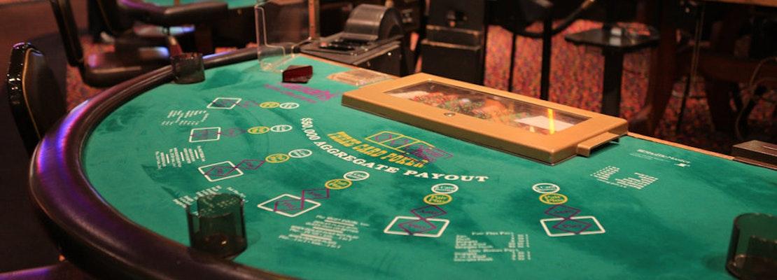 Rose Pak Community Fund Awards $25K Grant To Fight Gambling Addiction