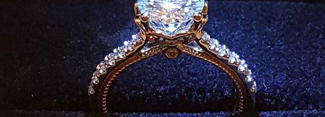 Here are Riverside's top 4 jewelry spots