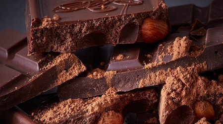 Cocoa local: Celebrate National Chocolate Day at one of Louisville's most popular chocolate spots
