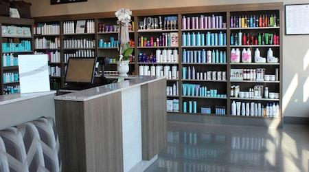 Fresno's 3 best hair salons (that won't break the bank)