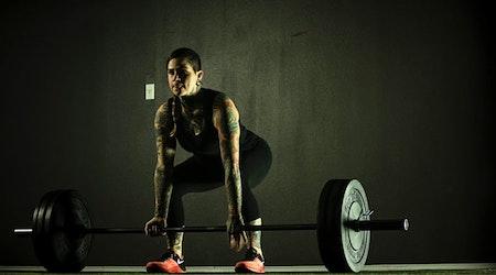 San Antonio's top strength training gyms, ranked