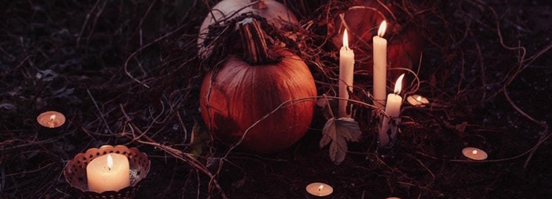 Spook-tacular news: Halloween events abound in San Diego this week