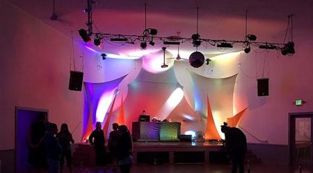 Portland's top dance studios, ranked