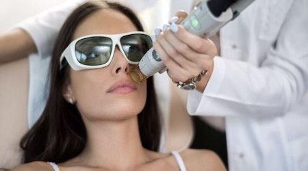 The 4 best skin care spots in Bakersfield