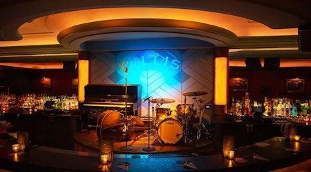 Detroit's top 4 music venues, ranked