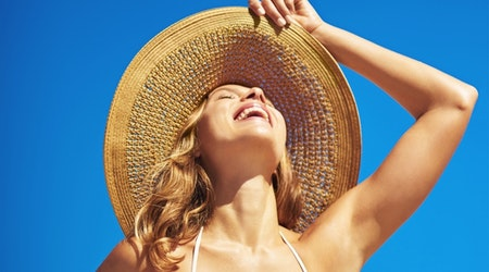 On a budget? Here are the top hair removal deals in Dallas
