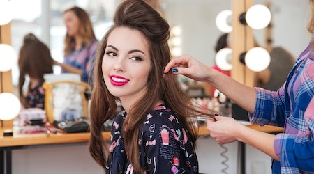 Savings in the city: The best salon deals in Columbus today