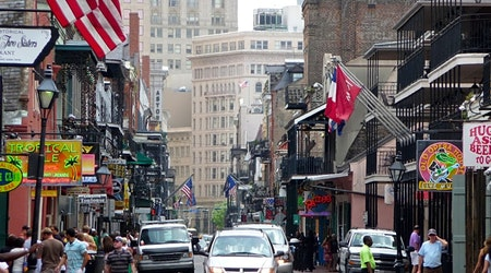 Top New Orleans news: Lower electricity rates approved; city teen's movie in theaters Friday; more