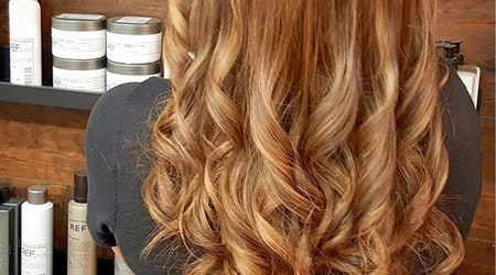 Milwaukee's top 5 hair salons to visit now