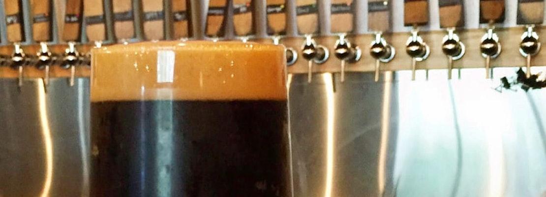 The 3 best beer bars in Norfolk