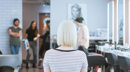 Check out the 4 best deals on salons in Plano