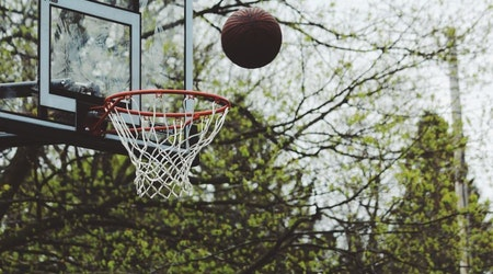 Norfolk to host a variety of sports and fitness events this week