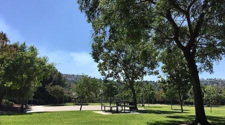 The 5 best parks in Anaheim