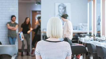 Savings in the city: The best salon deals in San Antonio today
