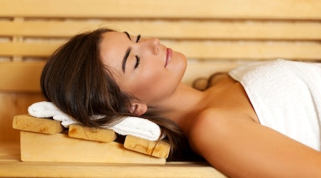 Savings in the city: The best spa deals in El Paso today