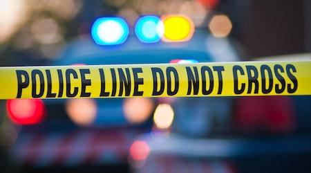 Crime rises slightly in Worcester