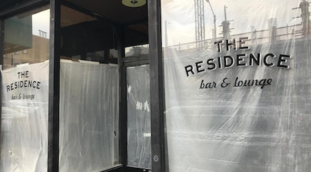 SF Eats: 'Truly Mediterranean' Expands, Duboce Triangle Tiki Bar Coming, More