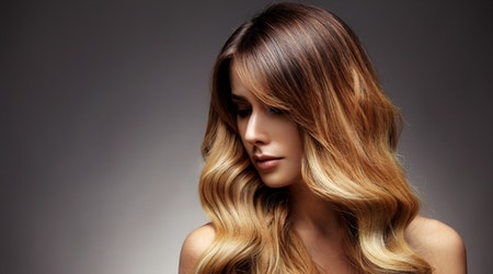 Here are the 4 best salon deals in Phoenix