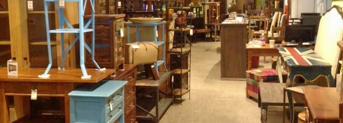 The 4 Best Furniture S In Raleigh, Nadeau Furniture Houston