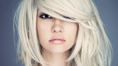 Savings in the city: The best salon deals in El Paso today