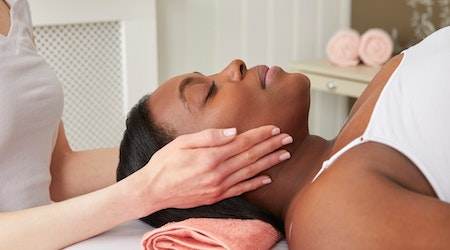 Savings in the city: The best spa deals in Denver today