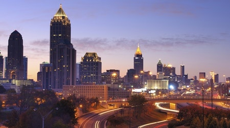 Local deals for days: The best things to do deals in Atlanta today
