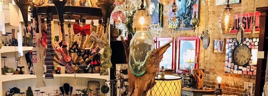 The 5 best gift shops in Louisville