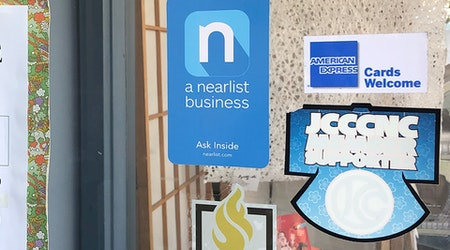 Lower Haight resident launches app to help local businesses connect with customers