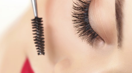 On a budget? Check out the top salon deals in San Diego
