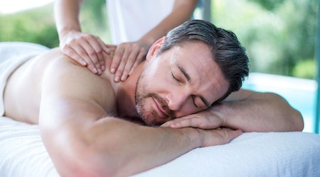 Local deals for days: The best massage deals in Oakland today