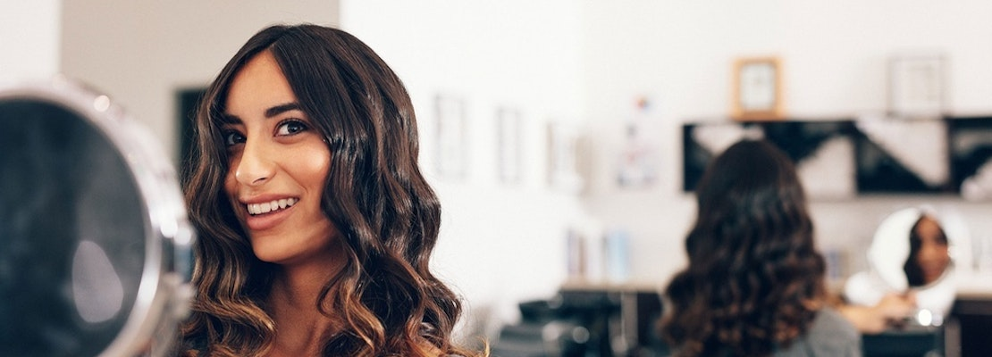 Check out the top 6 salon deals in Seattle