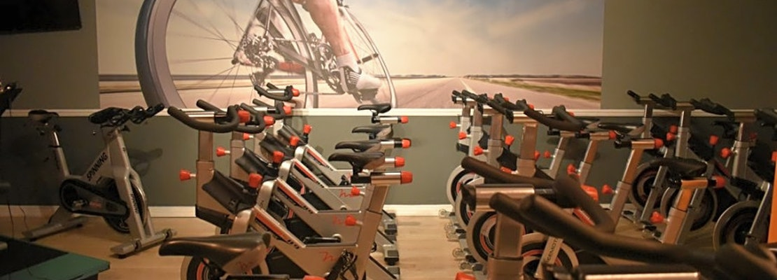 Here's where to find the top cycling studios in New York City