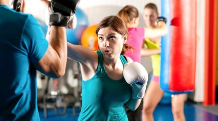 Attention, deal-hunters: Here are the top health and fitness deals in Cincinnati